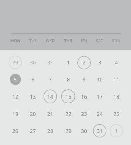 calendar-placeholder