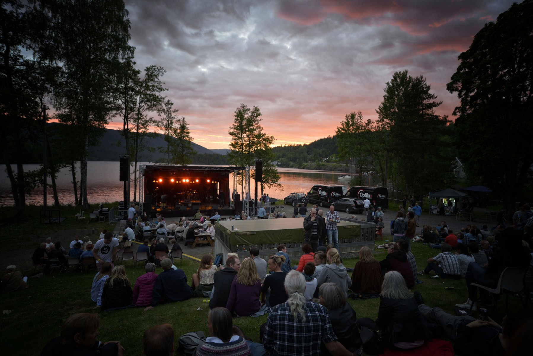 Eidsfossfestivalen 2015 173