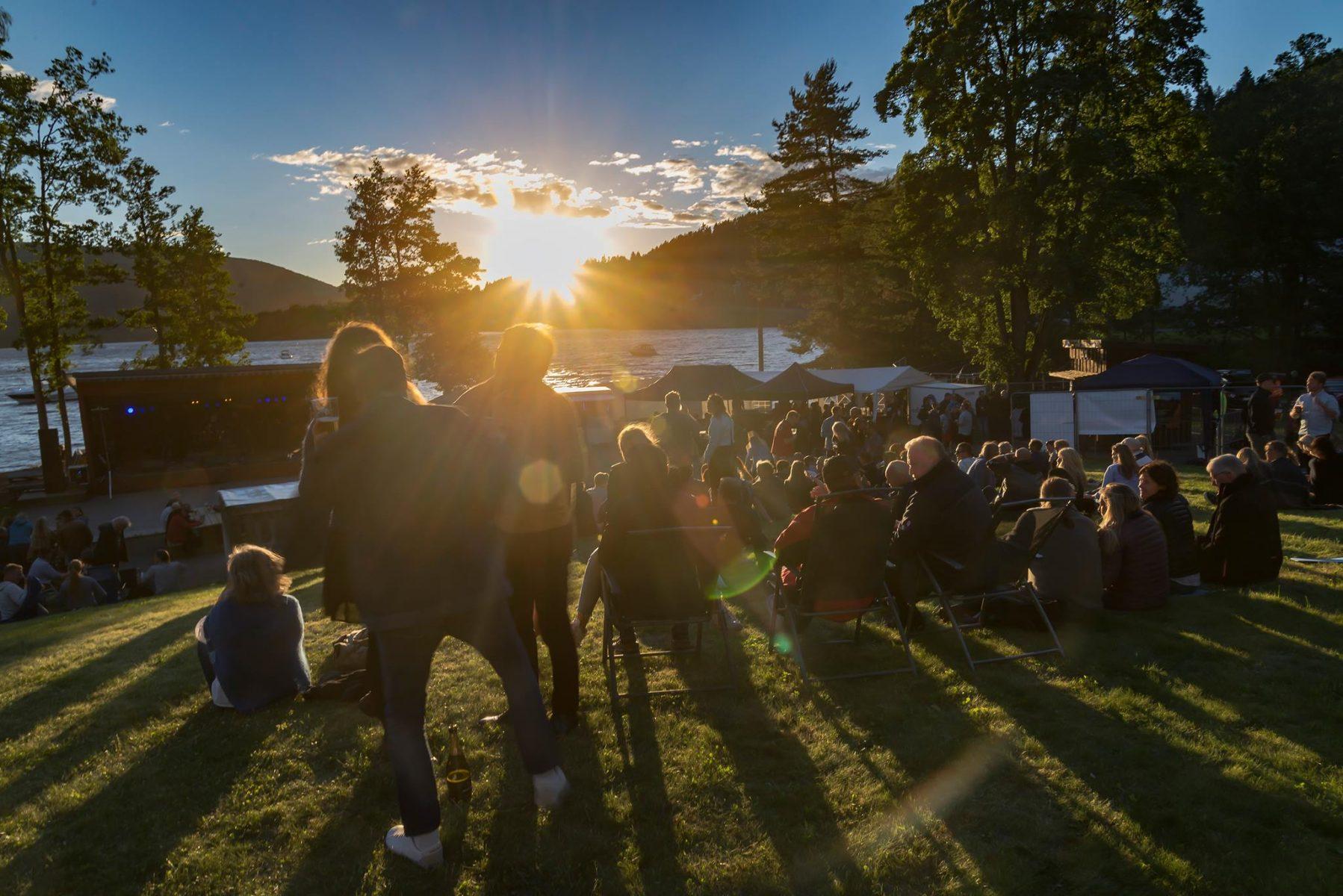 eidsfossfestivalen 2017