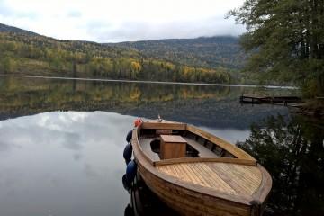 båtogskibergfjell